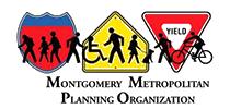 Montgomery Metropolitan Planning Organization